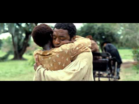 12-years-a-slave---nominated-for-9-academy-awards