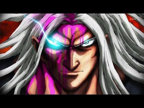Danganronpa Blind
