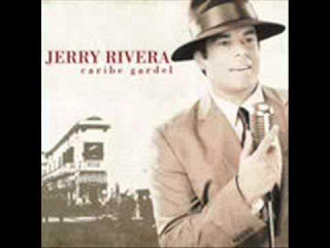 Jerry Rivera Volver
