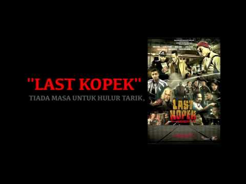 LAST KOPEK HAVOC OFFICIAL SONG