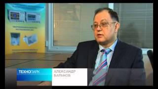 Компания «Свемел»: комплексная защита(, 2014-09-02T08:17:26.000Z)