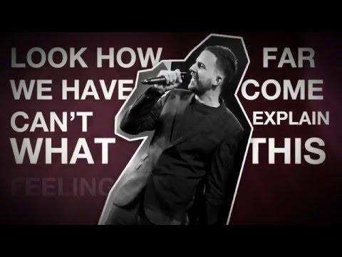Daniel Thomas Gray - Pride (official video)