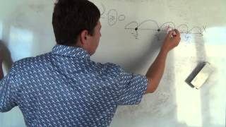 Алгебра 9 класс. 10 октября. неравенства метод интервалов для дробей #6