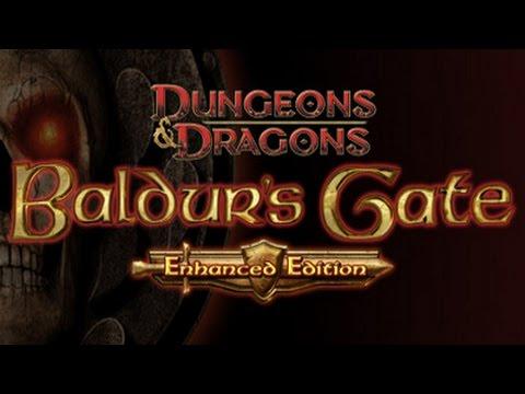 Baldur's Gate : Guide de création de personnage
