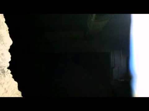 Призрак строителя 29 дома в актау