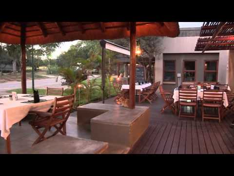 Hoedspruit and Surroundings - Limpopo - South Africa
