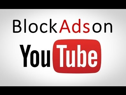 How to remove ads form youtube block ads on youtube youtube how to remove ads form youtube block ads on youtube youtube video without adsadvertisement ccuart Images