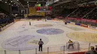 09.09.2016 CHL Kalpa - Vienna Capitals Niirala, Kuopio