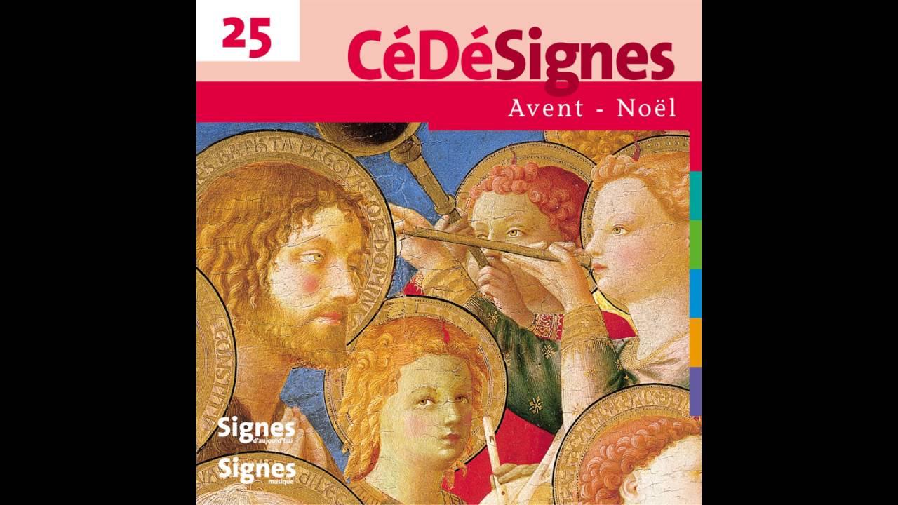 Image Brillante De Noel.Maitrise De La Cathedrale D Autun Brillante Etoile En Notre Nuit F 57