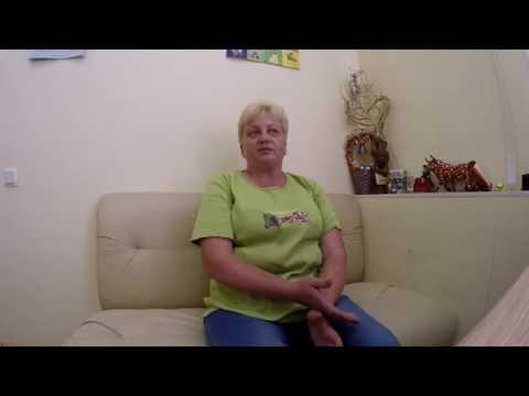 Домработница с проживанием СПб / Housekeeper with accommodation SPb