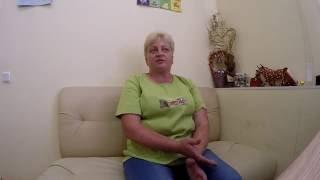 видео Где найти работу домработнице