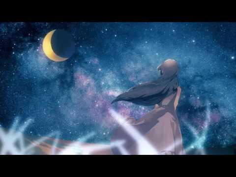 「Little Knights」【Piano】【Hatsune Miku】