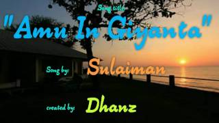tausug-song-amuna-in-giyantah-by-sulaiman