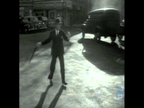 I Can't be Bothered Now - Fred Astaire