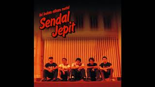 Watch Sendal Jepit Rejection video
