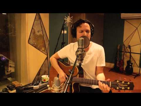 Stay With Me cover by Peter Aristone (Original by Sam Smith)