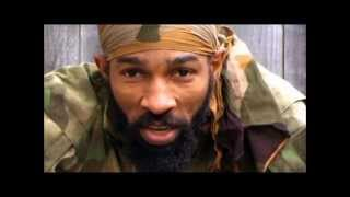 Spragga Benz - SWA (Sleep With Angels) [Official Video]