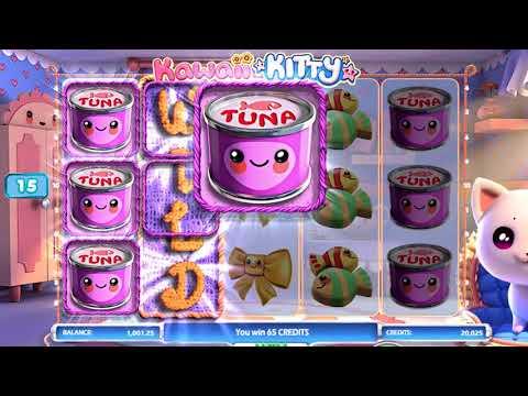 Игровой автомат форт боярд как выиграть