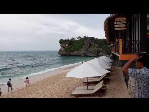 trip-balangan-&-melasti-beach-bali-2017