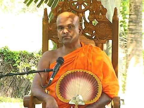 Thripitakaya - Buddhaka Nikaya Udana