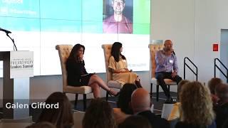 PLS Reno 2019 - Purpose & Profit in Action Panel