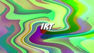 "IRON THUG -""เวิ้ง"" (Cloud 9)(Explicit)"