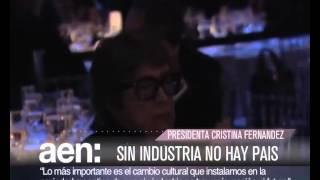 AEN TV 20150903 11HS