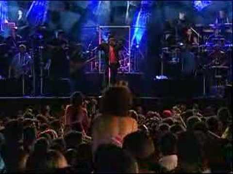 Maravilha - Raça Negra - LETRAS.MUS.BR 846c634b7598e