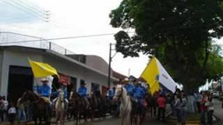 Rodeio de Lucianópolis