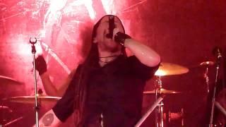 Eluveitie - Primordial Breath/Uis Elveti (Live In Montreal)