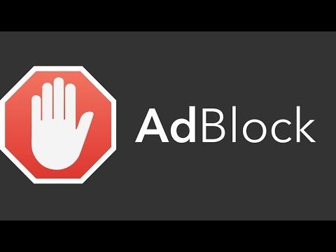 Will YouTube Eventually BLOCK Adblock?