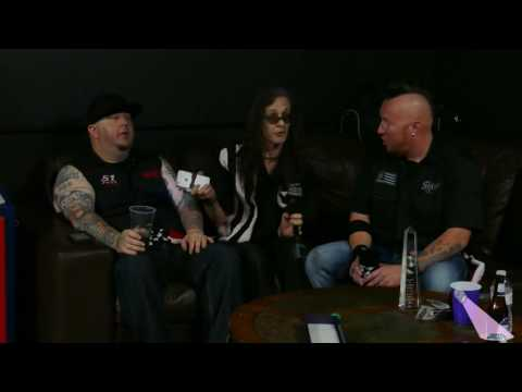 THE MOONSHINE BANDITS: BUZZTV: SEASON 5 EPISODE 24