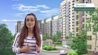 видео ЖК Весна в Апрелевке - официальный сайт ????,  цены от застройщика ОПИН, квартиры в новостройке