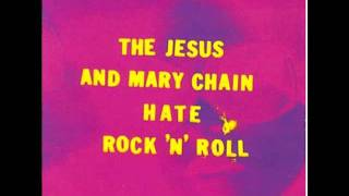 Watch Jesus  Mary Chain Penetration video