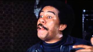 Richard Pryor being Richard Pryor (All Wattstax Parts)