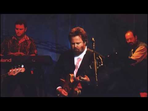 "The Beach Boys -- ""God Only Knows"" Live 1997 (Carl's Last Recorded Performance)"
