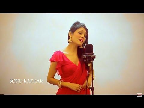 Bahut Pyar karte Hain - Sonu Kakkar | Valentine's Day Special