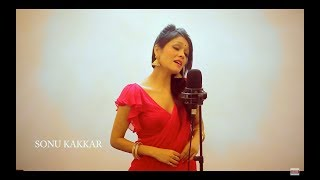 Download Bahut Pyar karte Hain - Sonu Kakkar | Valentine's Day Special MP3 song and Music Video