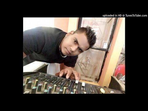 MAINE TUJHE KO DEKHA...GOLMAL AGAIN... DAVIDO FALL MIX.. DJ UTTAM REMIX 2K17