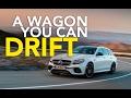 Dodge Demon News, Mercedes-AMG E63 S Wagon, Honda S2000 Rumors: Weekly News Roundup - Ep. 9