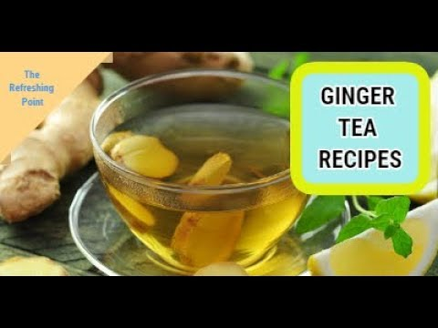 easy-to-make-ginger-tea-recipes-with-an-array-of-healing-benefits