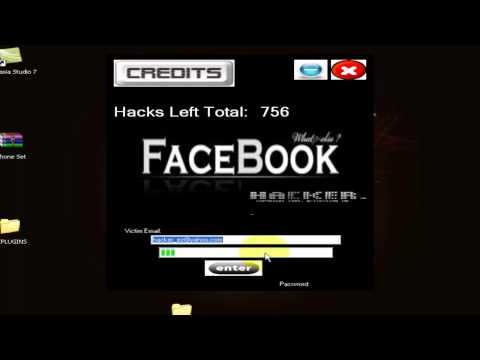 Baixar 1337 Facebook Hacking - Download 1337 Facebook