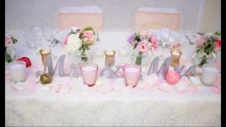 https://vk.com/nedorogosvadba  -  Банкетные залы, кафе и рестораны для свадьбы Спб.(, 2017-05-14T07:23:28.000Z)
