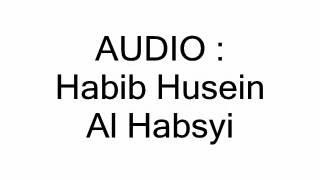 Habib Husein Al Habsyi.wmv