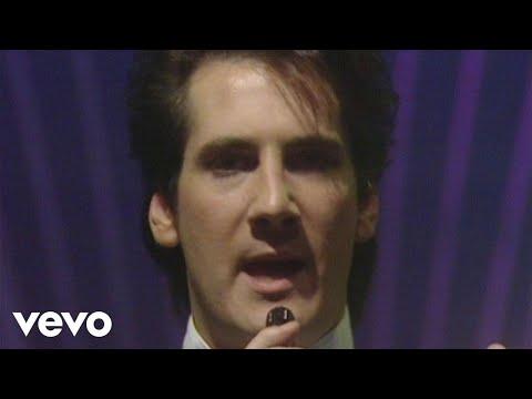 Spandau Ballet  Round & Round Top Of The Pops 1984