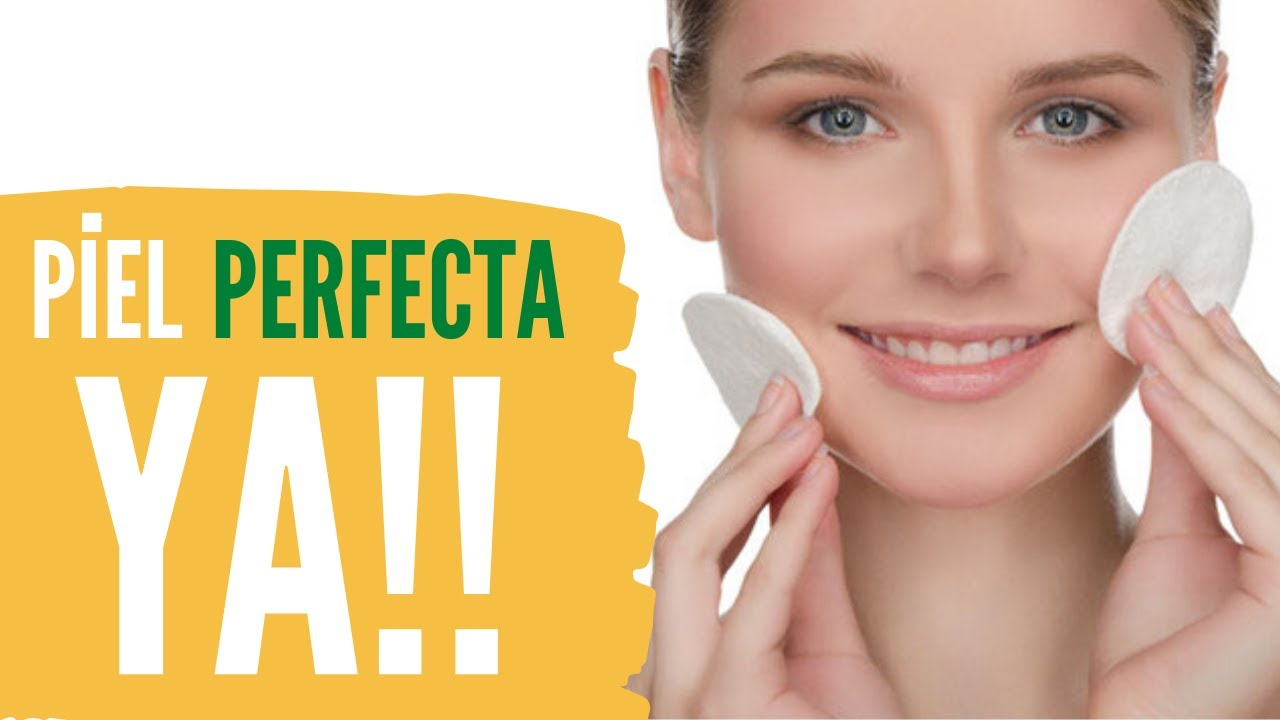 ACNÉ, Tratamiento para el acne y las cicatrices