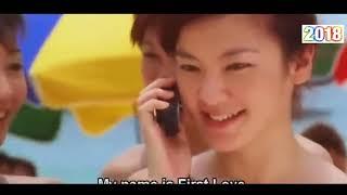 Phim hài Thần bài ma cao -  Phim thần bài Châu Tinh Trì