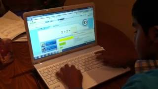Kithmina level 1 mathletics (2)