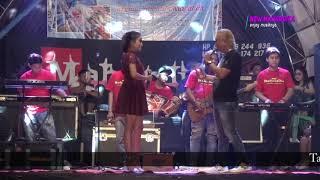 Rujuk Dinda cantika Ft Madek / MAHARDIKA TRATAK LAU DAWE KUDUS (2 februari 2019)