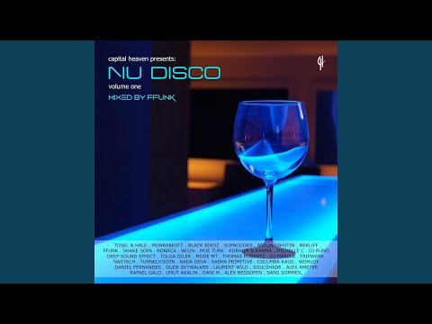 Nu Disco, Vol. 1 (Continuous DJ Mix)